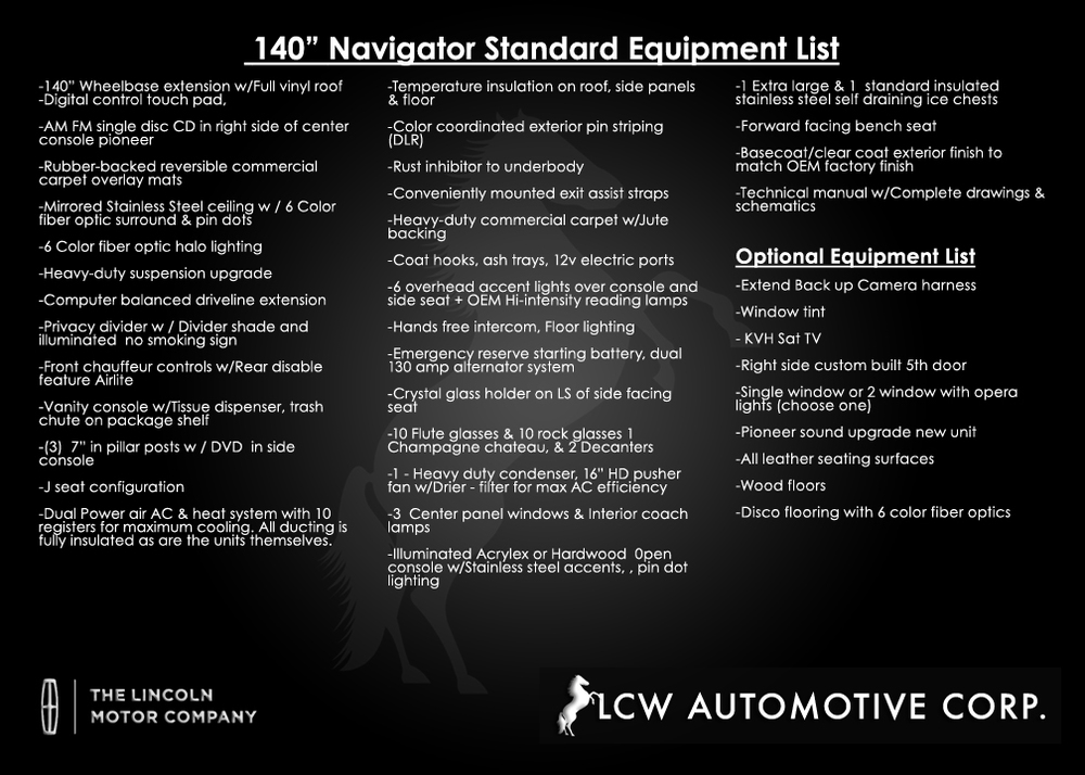 Navigator140_equip_optionlist.jpg