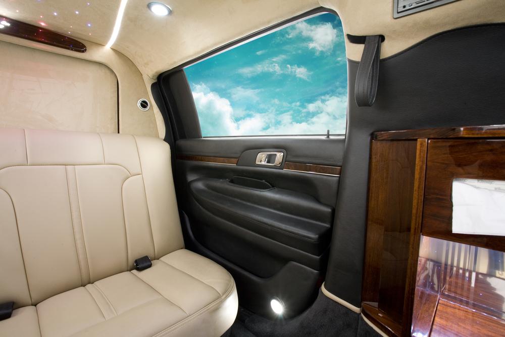 Lincoln120MKT_0004.jpg