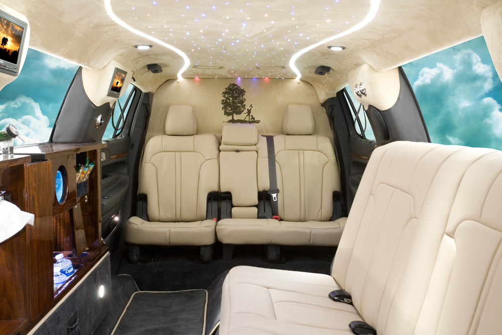 Lincoln120MKT_0006.jpg