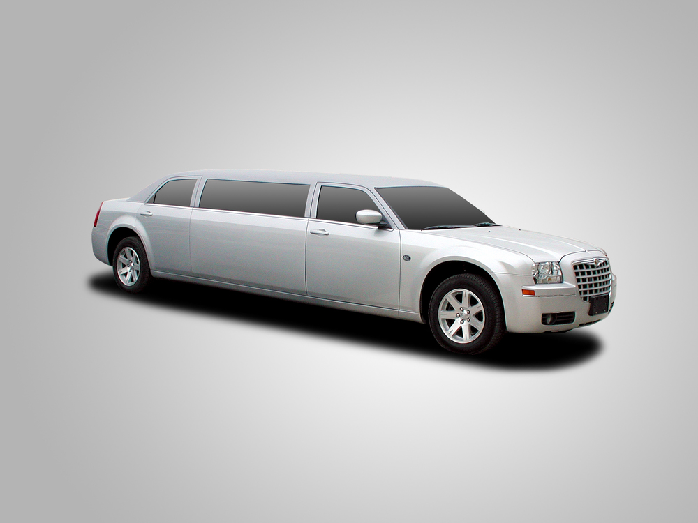 Chrysler70gotham_0004.jpg
