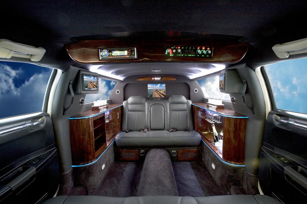 Chrysler70gotham_0005.jpg