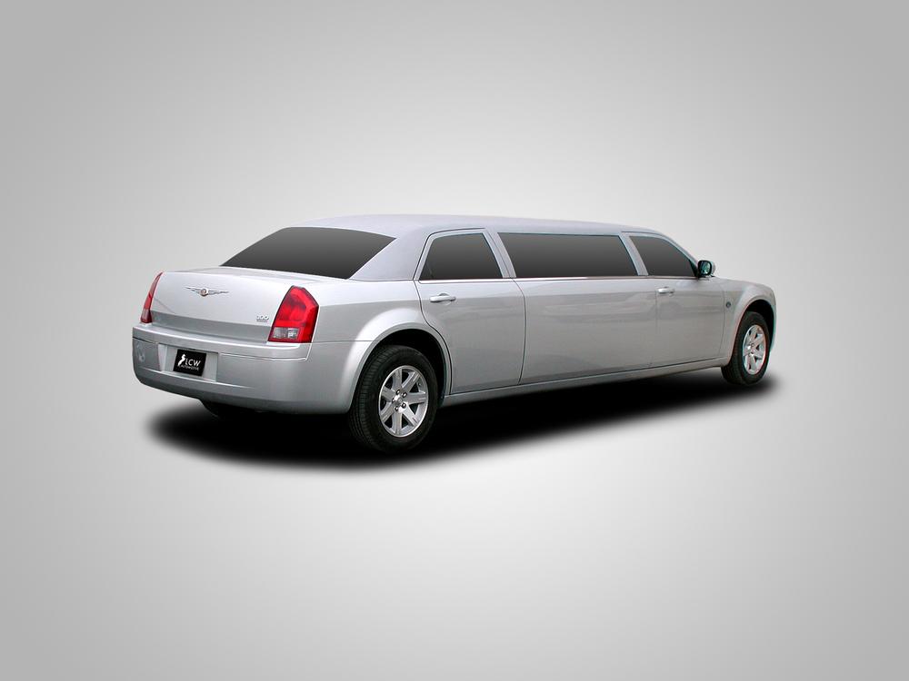 Chrysler70gotham_0002.jpg