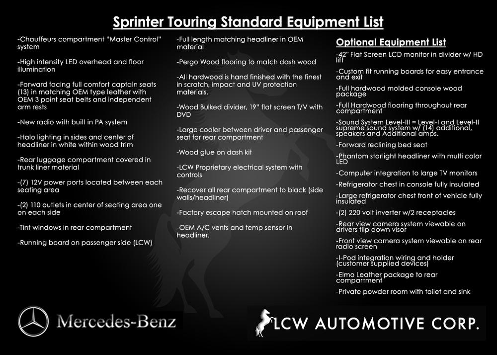 SprinterTouring_equip_optionlist.jpg