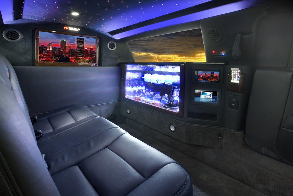 Cadillac70XTS_0017.jpg