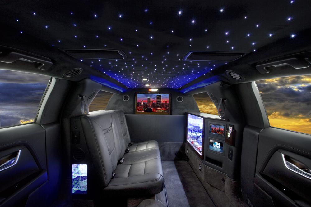 Cadillac70XTS_0016.jpg
