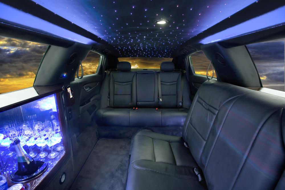 Cadillac70XTS_0018.jpg