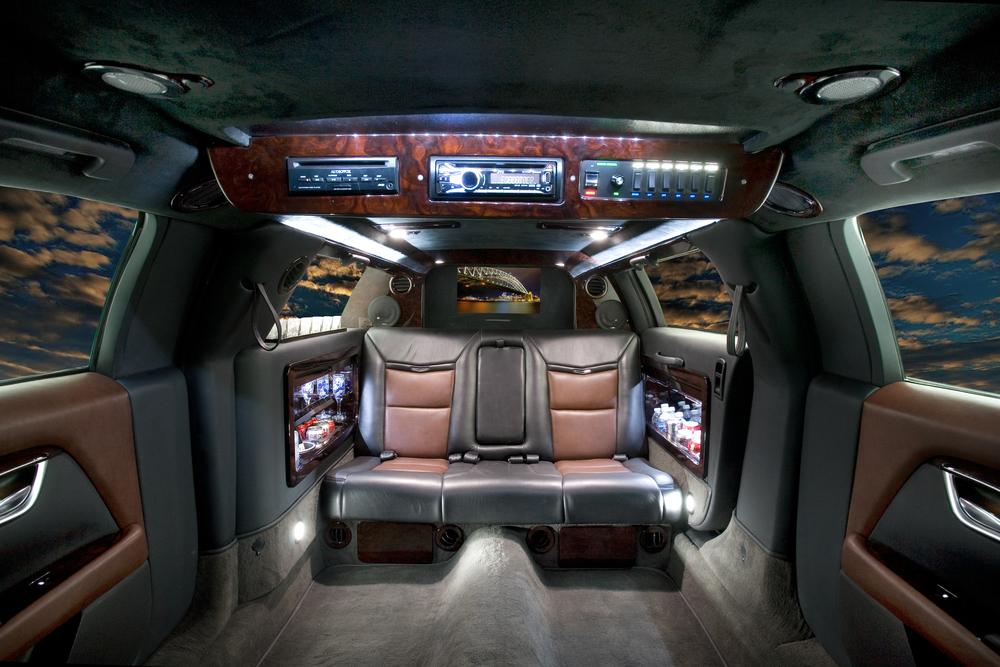 5Door_Cadillac70XTS_0008.jpg