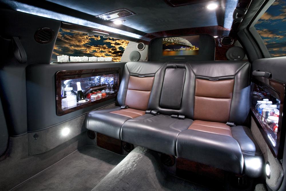 5Door_Cadillac70XTS_0009.jpg