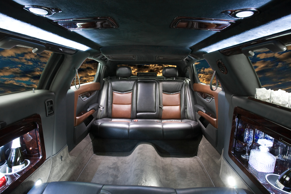 5Door_Cadillac70XTS_0011.jpg