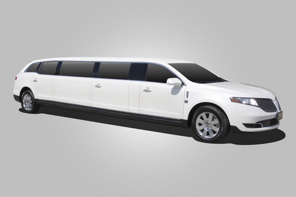 Lincoln120MKT_0007.jpg