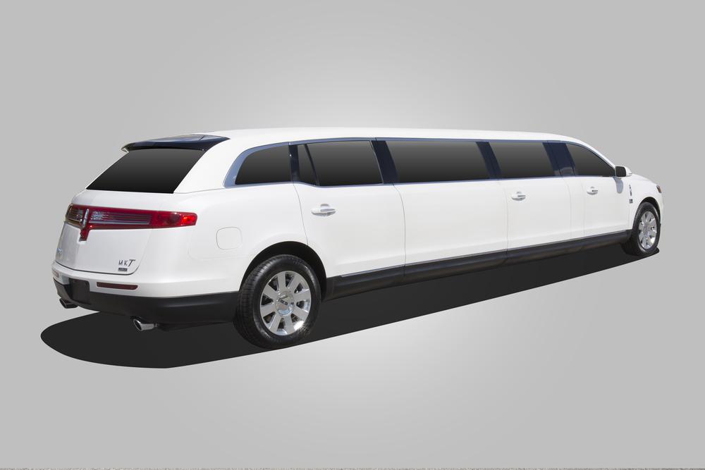 Lincoln120MKT_0008.jpg