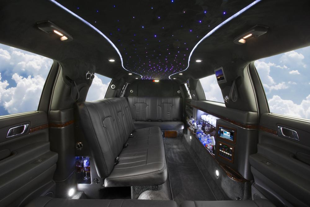 Lincoln120MKT_0010.jpg