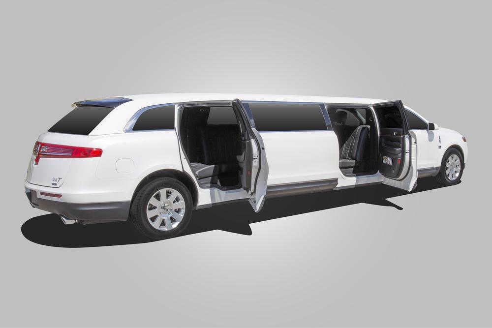 Lincoln120MKT_0009.jpg