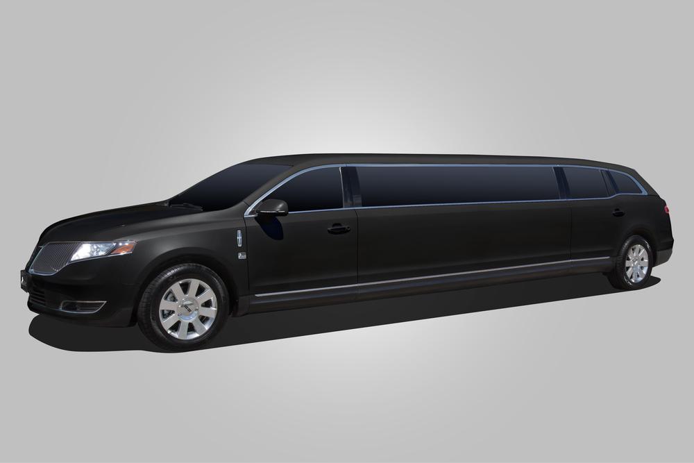 Lincoln120MKT_0011.jpg
