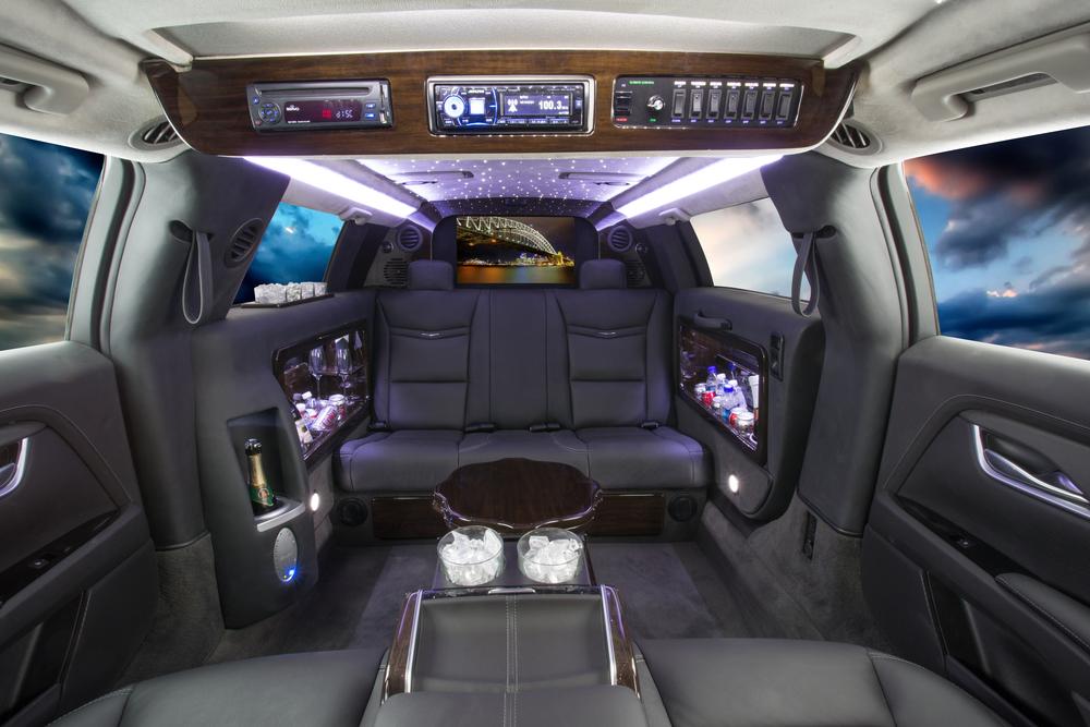 5Door_Cadillac70XTS_0012.jpg