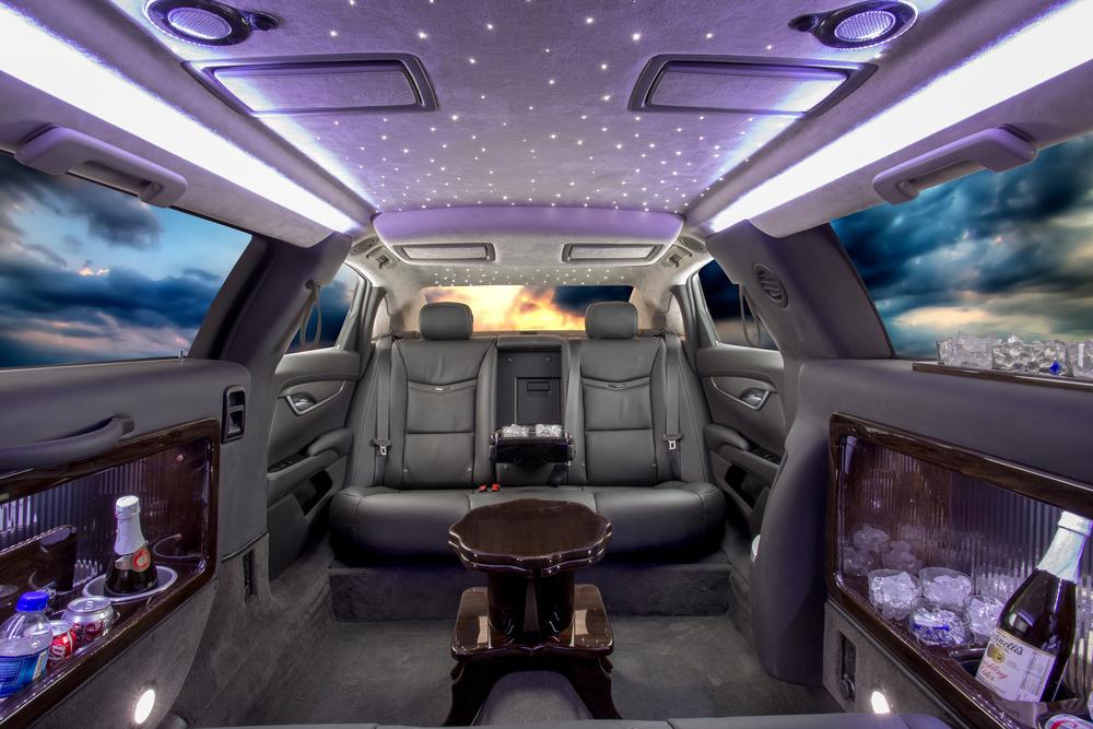 5Door_Cadillac70XTS_0013.jpg