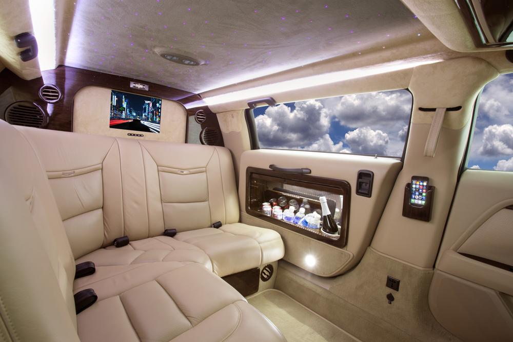 5Door_Cadillac70XTS_0015.jpg