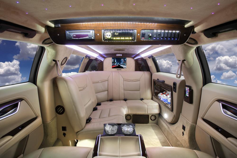 5Door_Cadillac70XTS_0014.jpg
