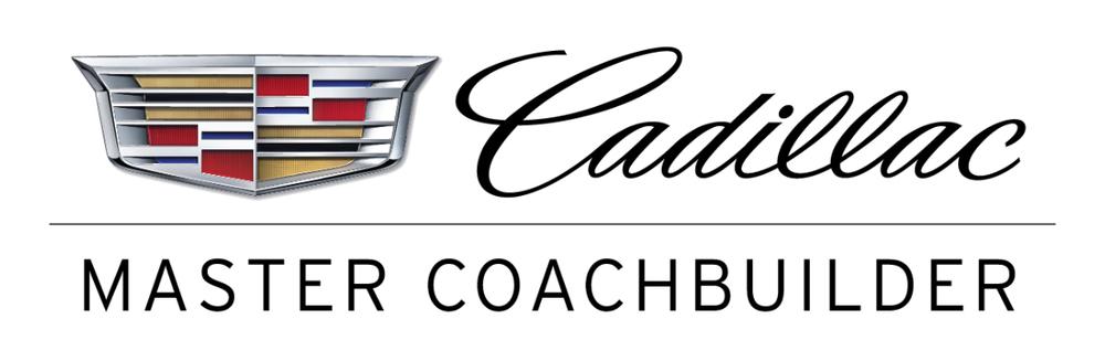 Cad_Master_CoachBuilder.jpg
