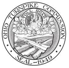 OTC logo.png