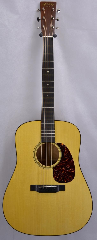 Q-2342424 S-1796433 D18GE Fiddleback  (1).JPG