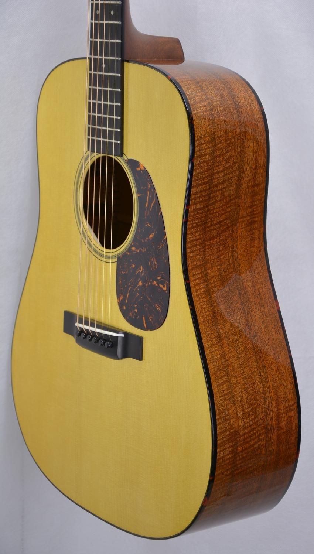 Q-2342424 S-1796433 D18GE Fiddleback  (2).JPG