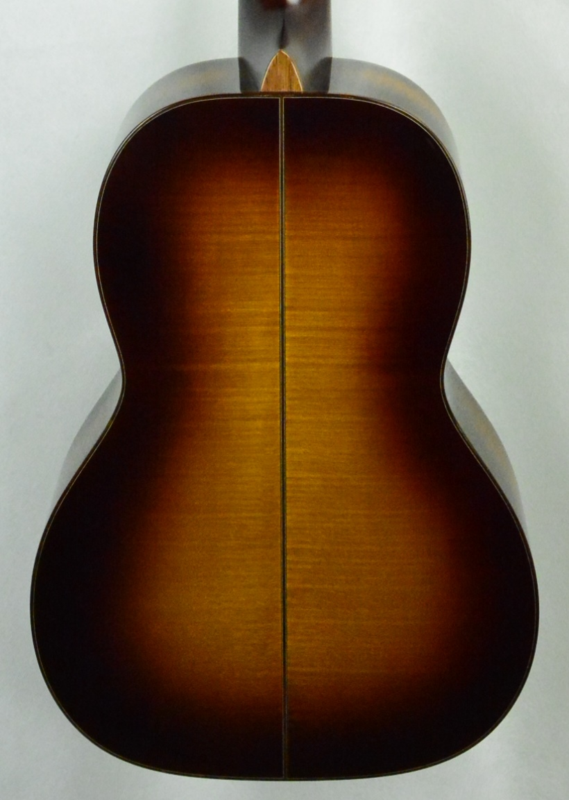 Q-2333724 Size 5 Adi FM Amber TBSN (3).JPG
