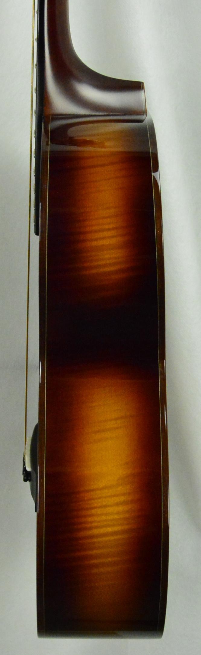 Q-2333724 Size 5 Adi FM Amber TBSN (5).JPG