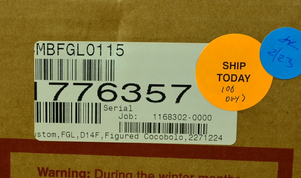 Q2271224 S1776357 D-14 Fig Cocobolo Adi Rear Shift  (4).JPG