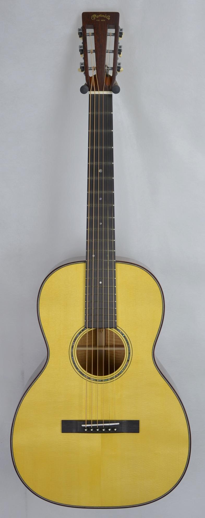 Q-2396024 S-1827233 00-12 Fiddleback Alpine Fine HB (2).JPG