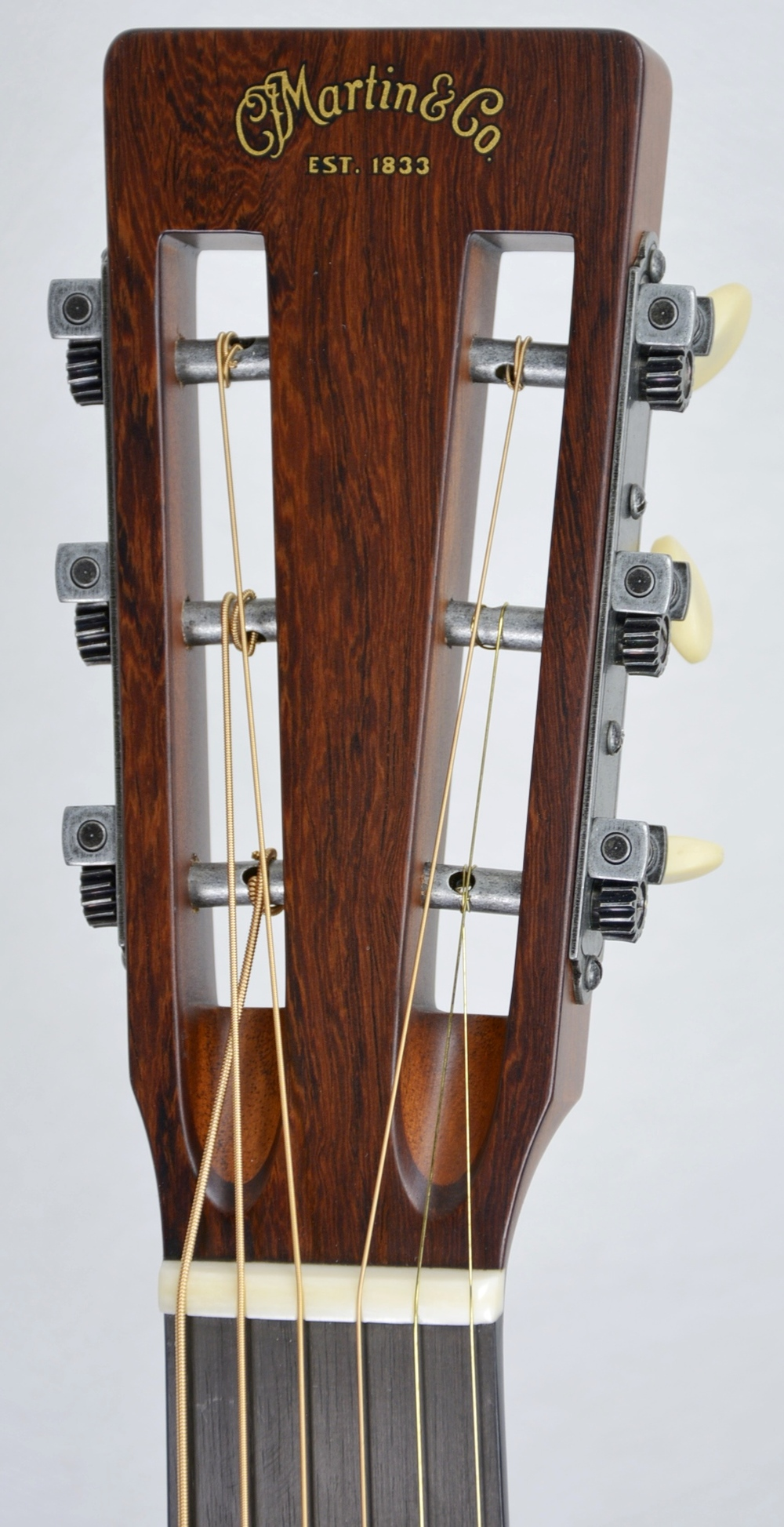 Q-2396024 S-1827233 00-12 Fiddleback Alpine Fine HB (4).JPG