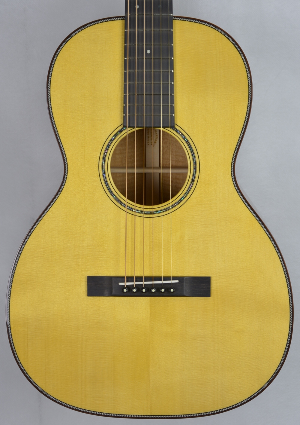 Q-2396024 S-1827233 00-12 Fiddleback Alpine Fine HB (5).JPG