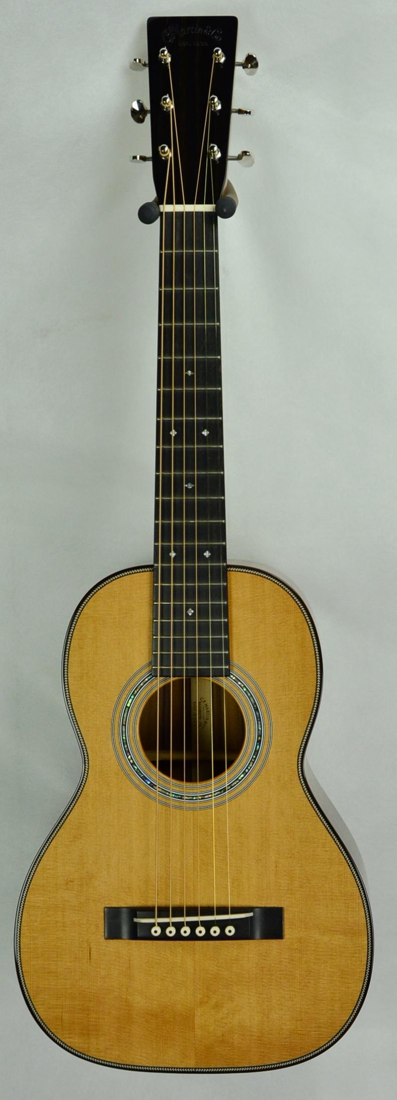 Q-2151424 S-1800387 Size 5 Morado Cedar  (6).JPG