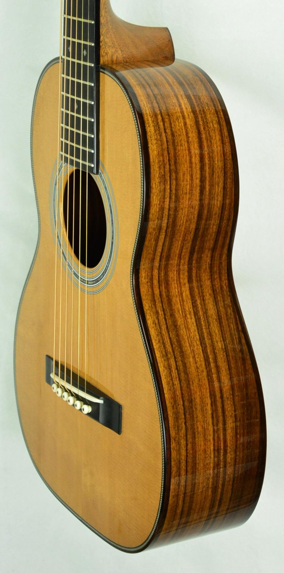 Q-2151424 S-1800387 Size 5 Morado Cedar  (13).JPG