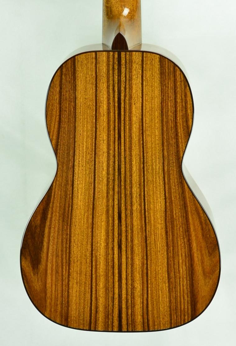 Q-2151424 S-1800387 Size 5 Morado Cedar  (15).JPG