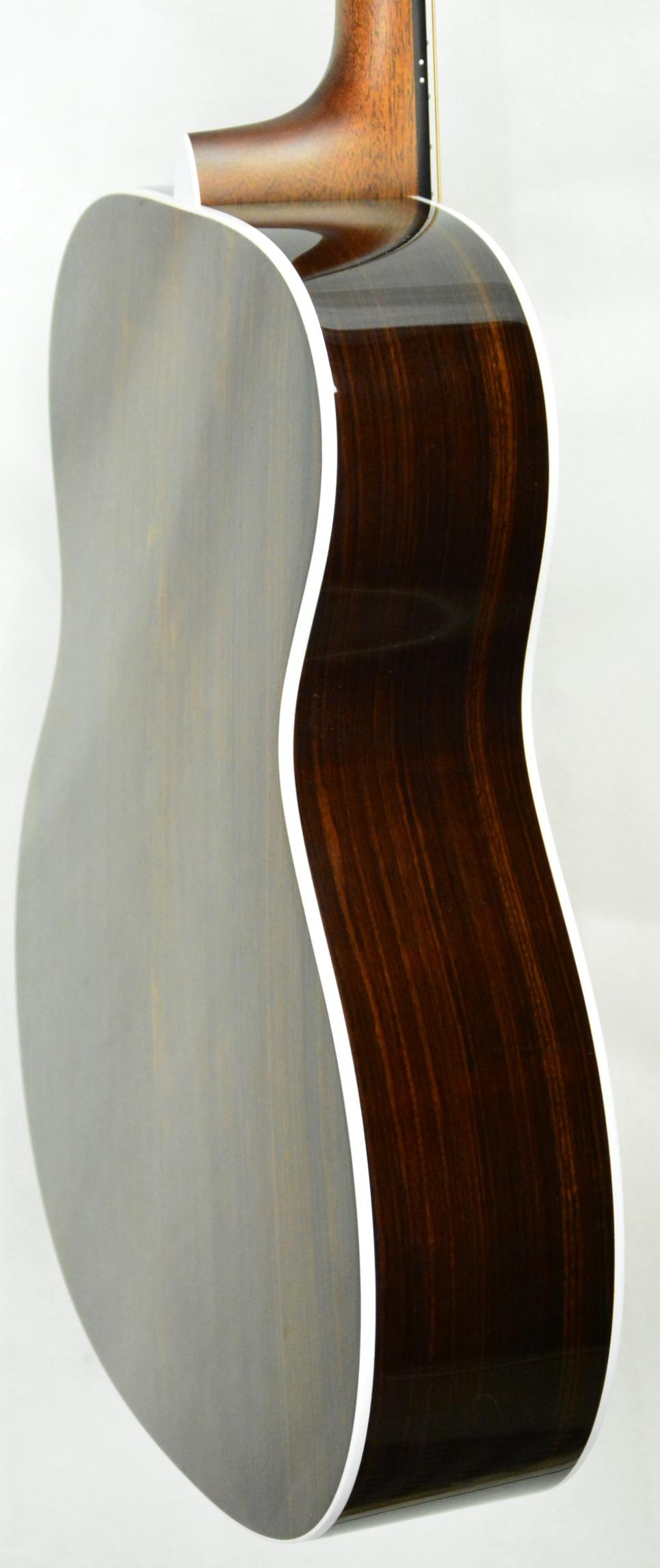 S-1836033 GC07 (5).JPG