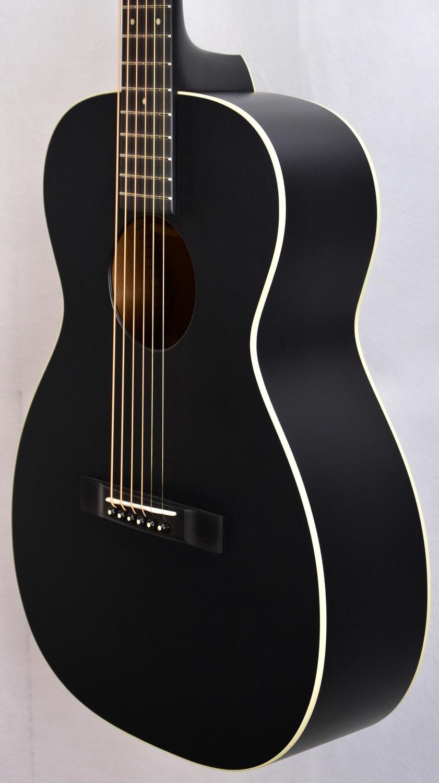 Q-2393524 S-1832857 0-14 Satin Black (4).JPG