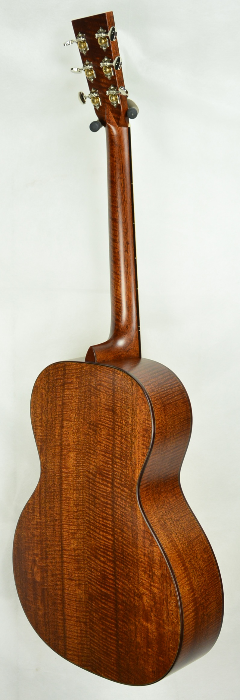 Q-2461324 S-1857313 CEO7 Fiddleback Adi  (2).JPG