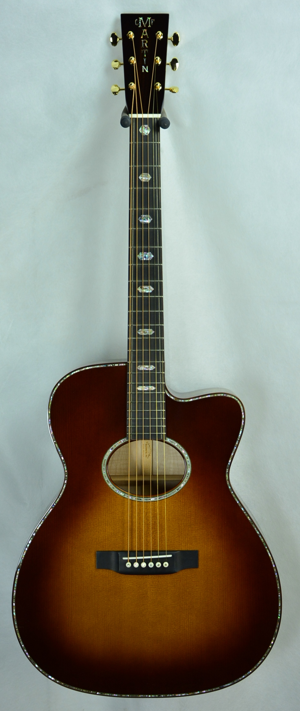 Q-2352524 S-1801530 MC Big Leaf Maple Sitka Ambertone Teardrop (2).JPG