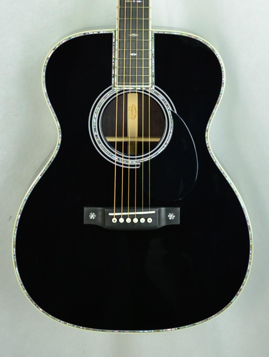 Q-2408924 S-1830635 OM-42 Black (3).JPG