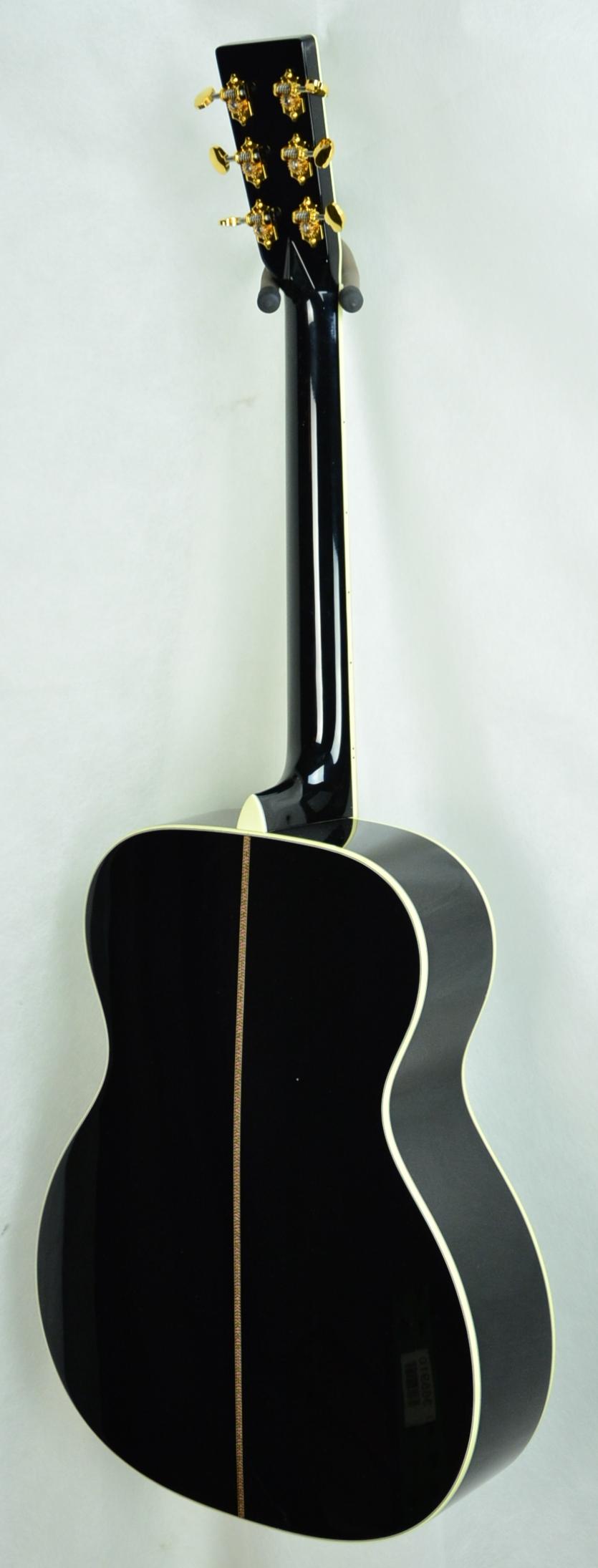 Q-2408924 S-1830635 OM-42 Black (4).JPG