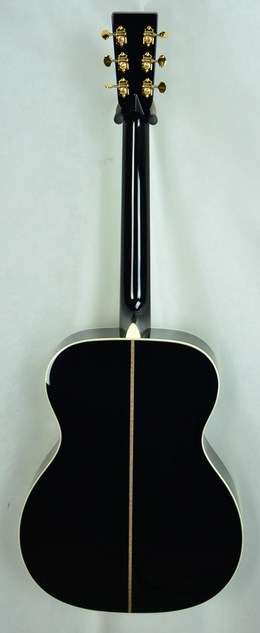 Q-2408924 S-1830635 OM-42 Black (5).JPG