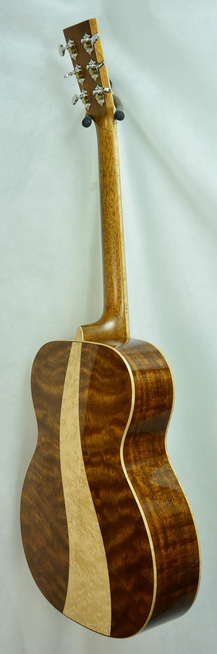 Q-2607924 S-1917329 OM Quilt Mah Adi -Organic Birdseye wedge (3).JPG
