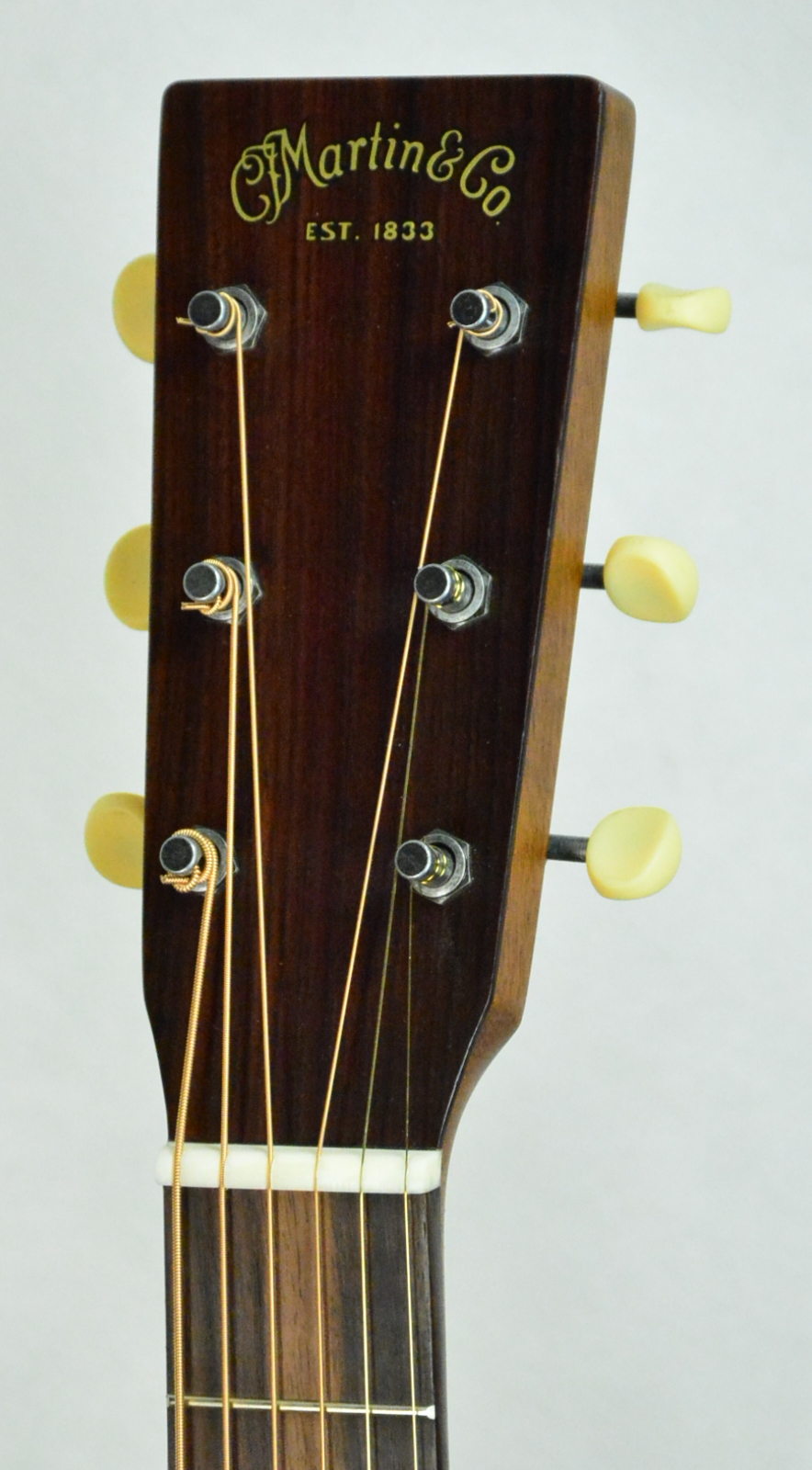 Q-2576624 S-1896406 Size 5 Mahogany TBS (4).JPG