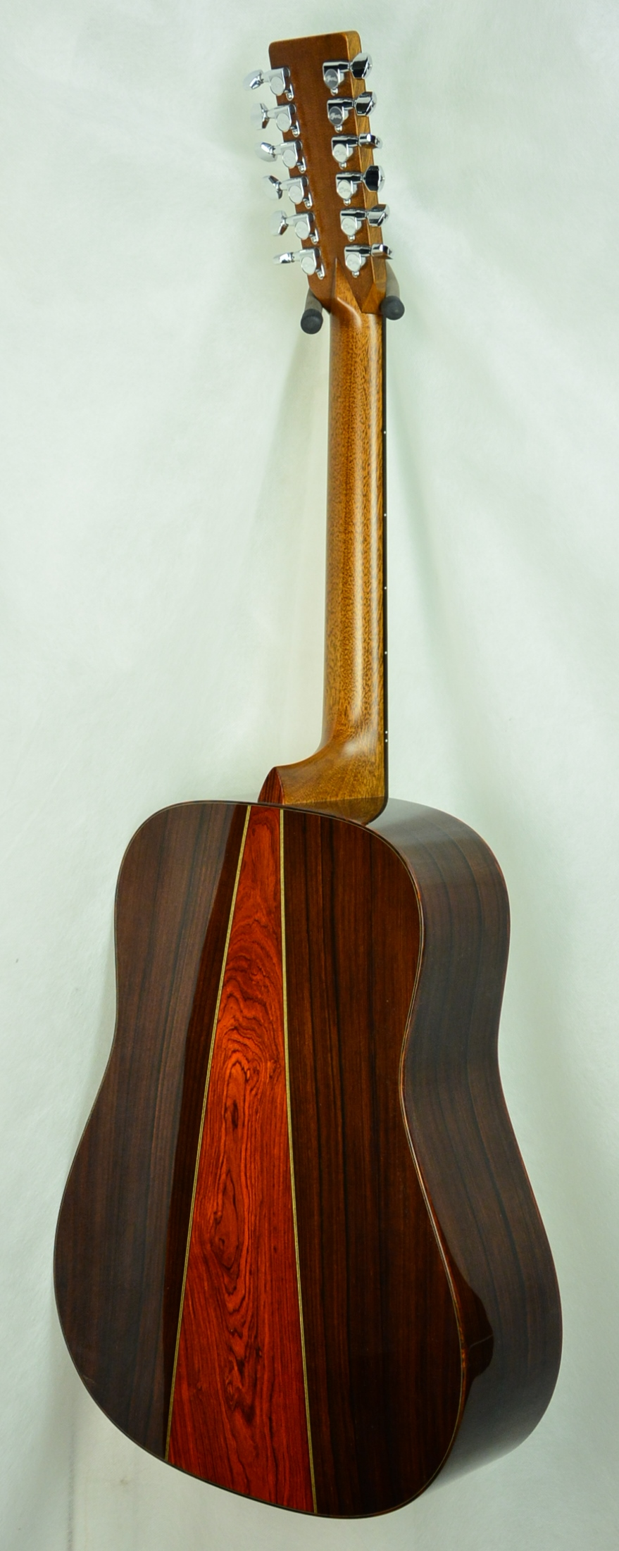Q-2648424 S-1928831 D12-35 Guatemalan w-Cocobolo Wedge Sitka VTS (2).JPG