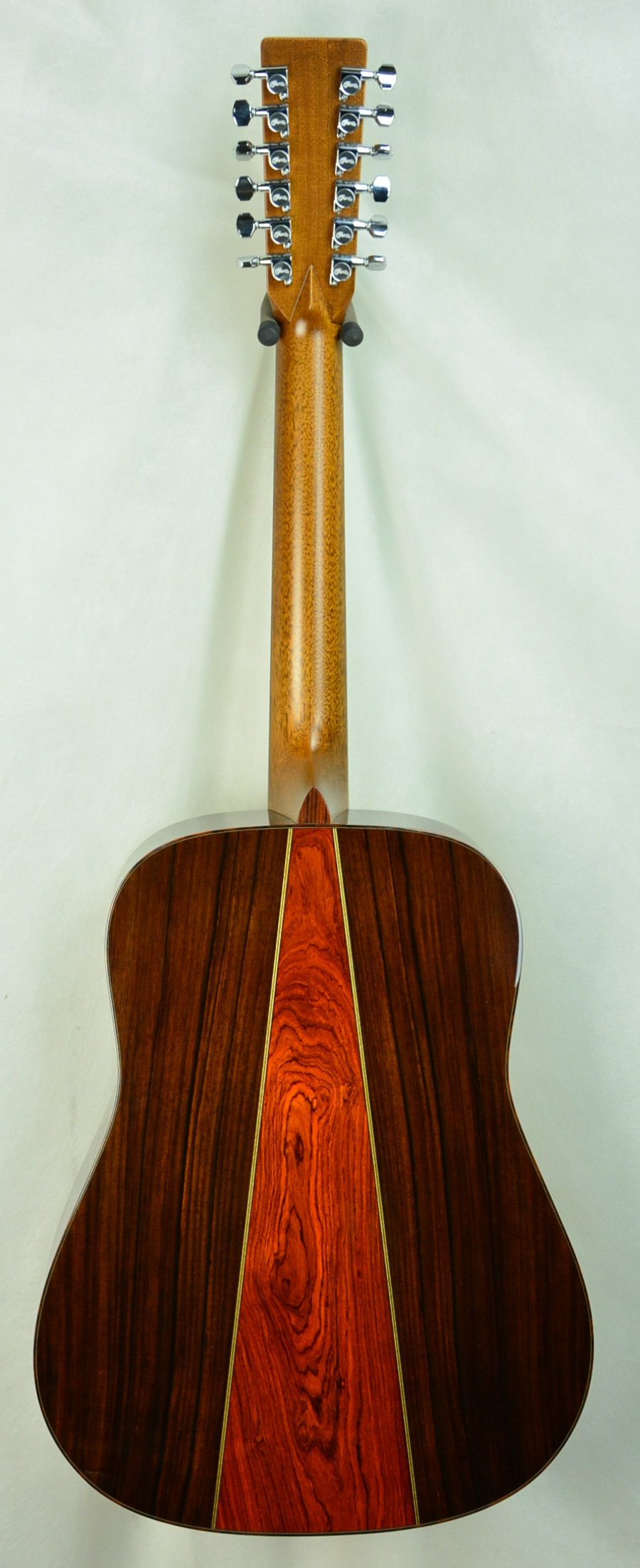 Q-2648424 S-1928831 D12-35 Guatemalan w-Cocobolo Wedge Sitka VTS (3).JPG
