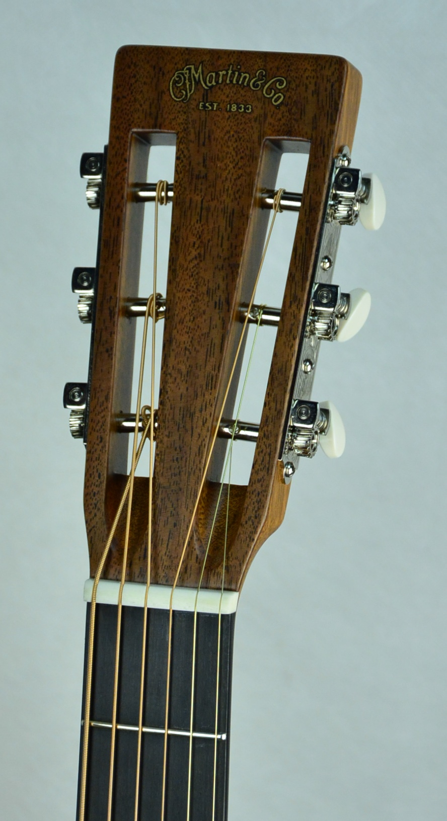 Q-2650124 S-1938283 D-12 Fret Black Walnut Adi (4).JPG