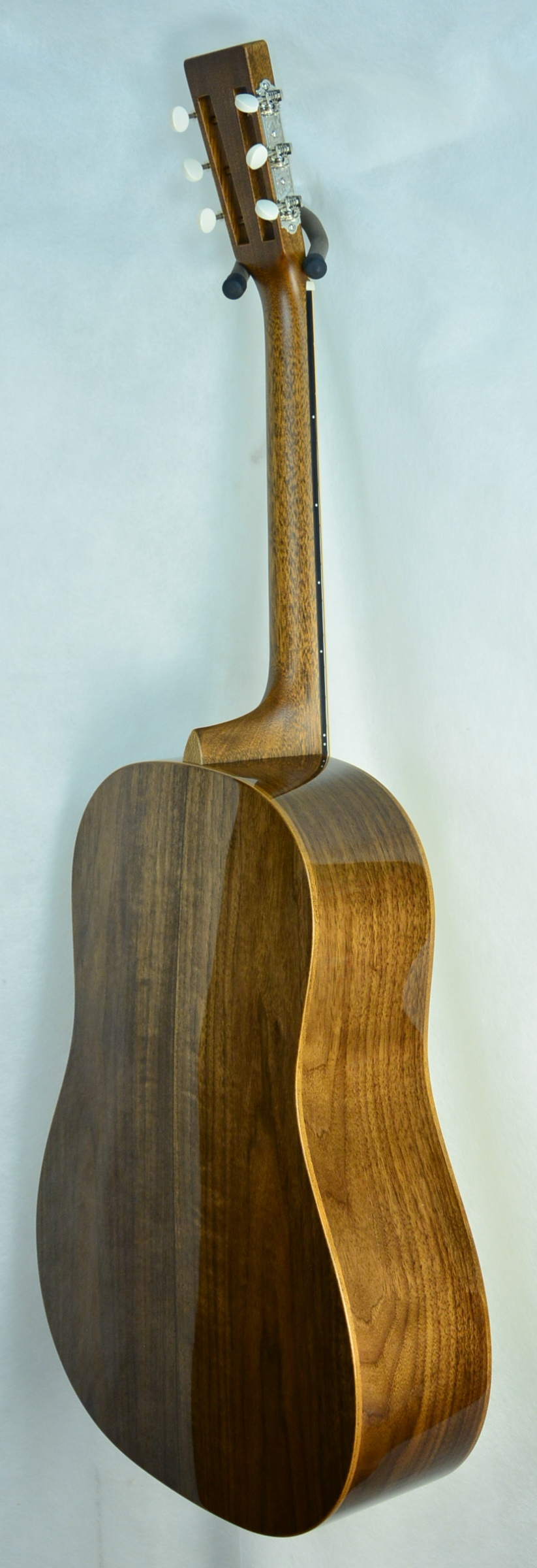 Q-2650124 S-1938283 D-12 Fret Black Walnut Adi (3).JPG
