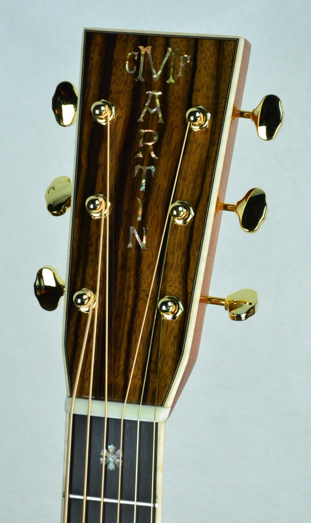 Q-2668924 S-1942974 D-45 Asian Ebony Engelmann (4).JPG