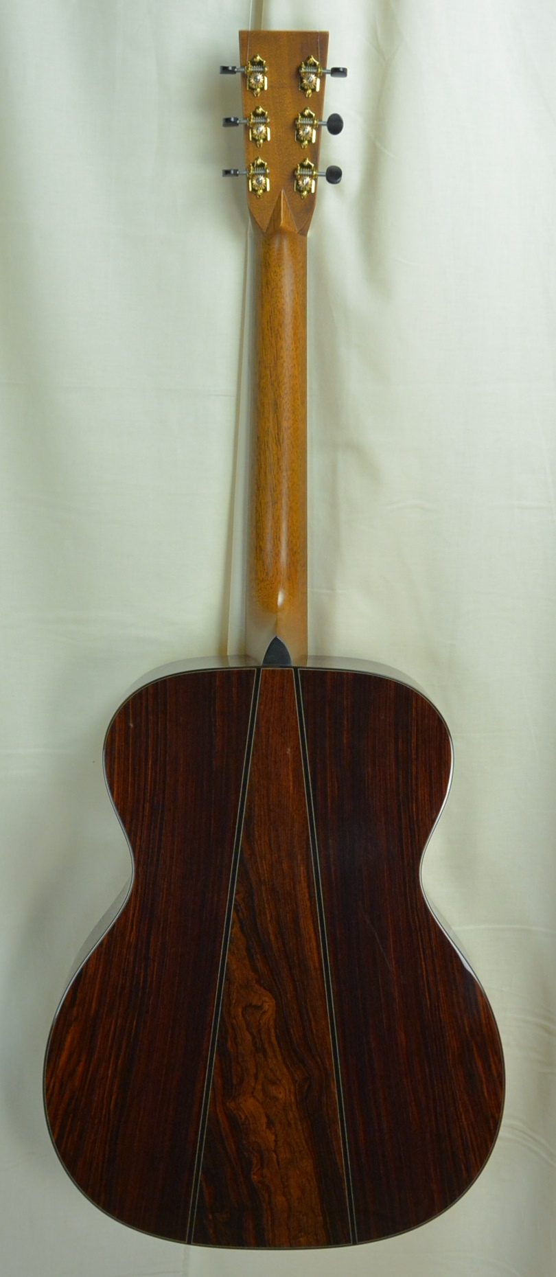 Q-2602124 S-1914908 OM-35 Cocobolo-Coco wedge Sitka M1 (2).JPG